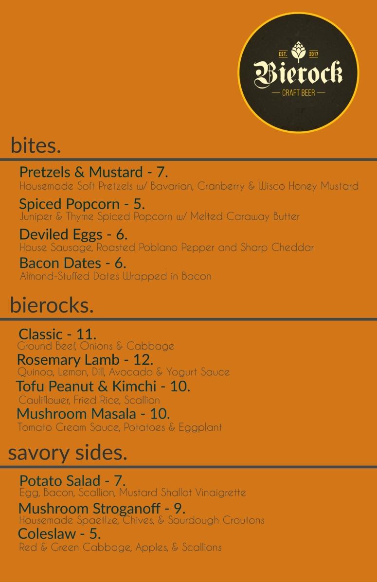 bierock menu design (2)